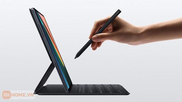 Xiaomi Mipad 5 Pro 10