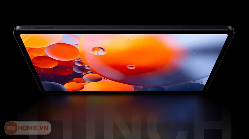 Xiaomi Mipad 5 Pro 11
