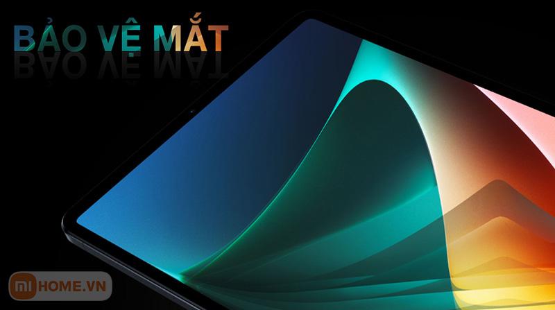 Xiaomi Mipad 5 Pro 13