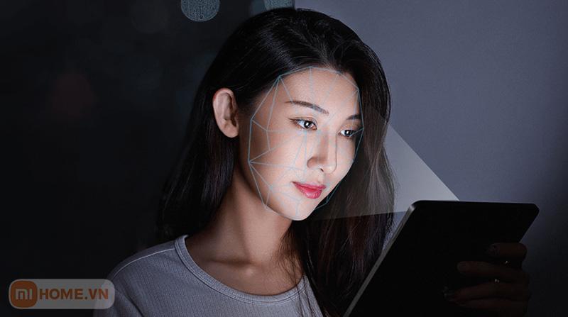 Xiaomi Mipad 5 Pro 14