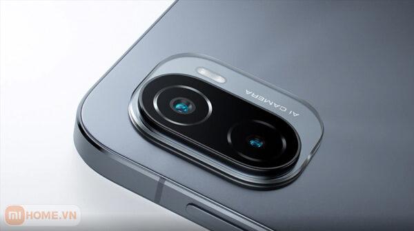 Xiaomi Mipad 5 Pro 15