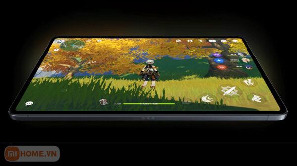 Xiaomi Mipad 5 Pro 3
