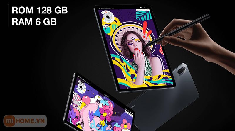 Xiaomi Mipad 5 Pro 6