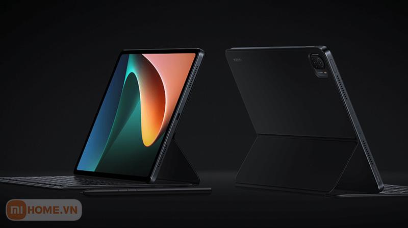 Xiaomi Mipad 5 Pro 9