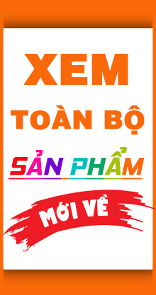 sanphammoiPC 1